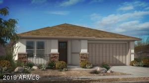 10019 E Wavelength Avenue, Mesa, AZ 85212