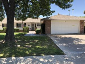 10011 W Sandstone Drive, Sun City, AZ 85373