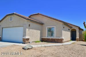 9209 N 3RD Drive, Phoenix, AZ 85021