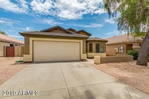 23189 S 215TH Street, Queen Creek, AZ 85142