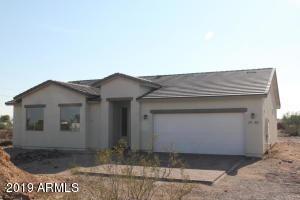 29165 N 166TH Avenue, Surprise, AZ 85387