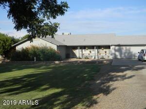 7529 N 173RD Avenue N, Waddell, AZ 85355