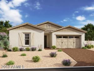 4209 S QUADRANT, Mesa, AZ 85212