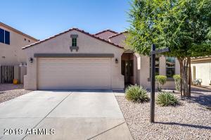 8313 W GROSS Avenue, Tolleson, AZ 85353