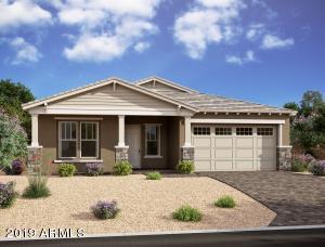 4210 S QUADRANT, Mesa, AZ 85212