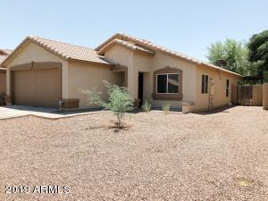 6213 W ENCINAS Lane, Phoenix, AZ 85043