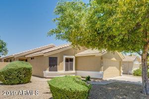 13812 W RANCHO Drive, Litchfield Park, AZ 85340