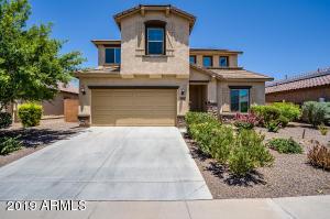 25948 W POTTER Drive, Buckeye, AZ 85396