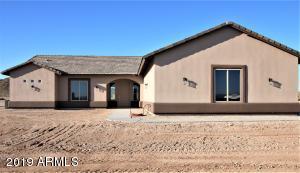 13306 S 194th Drive, Buckeye, AZ 85326