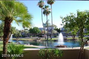 7700 E GAINEY RANCH Road, 120, Scottsdale, AZ 85258