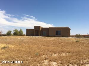 2613 W SILVERDALE Road, Queen Creek, AZ 85142