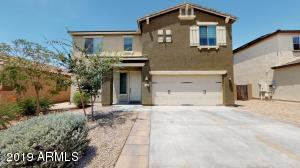 22914 N CANDLELIGHT Court, Sun City West, AZ 85375