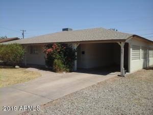 667 W IVANHOE Street, Chandler, AZ 85225