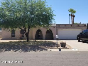 616 S Clearview Avenue, Mesa, AZ 85208