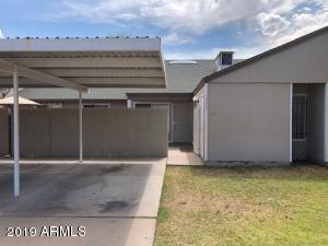 7043 S 44TH Street, Phoenix, AZ 85042
