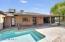24 E Caribbean Lane, Phoenix, AZ 85022