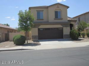 6112 S 257TH Avenue, Buckeye, AZ 85326