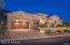 3559 N BOULDER CANYON Street, Mesa, AZ 85207