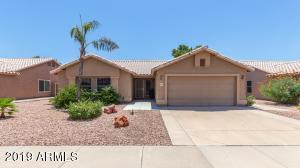 20411 N 61ST Avenue, Glendale, AZ 85308