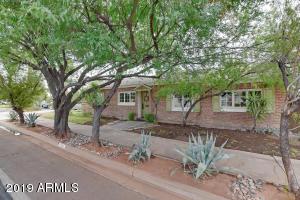 1531 W ENCANTO Boulevard, Phoenix, AZ 85007