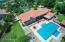Aerial backyard2