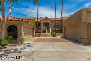 6151 N 28TH Place, Phoenix, AZ 85016