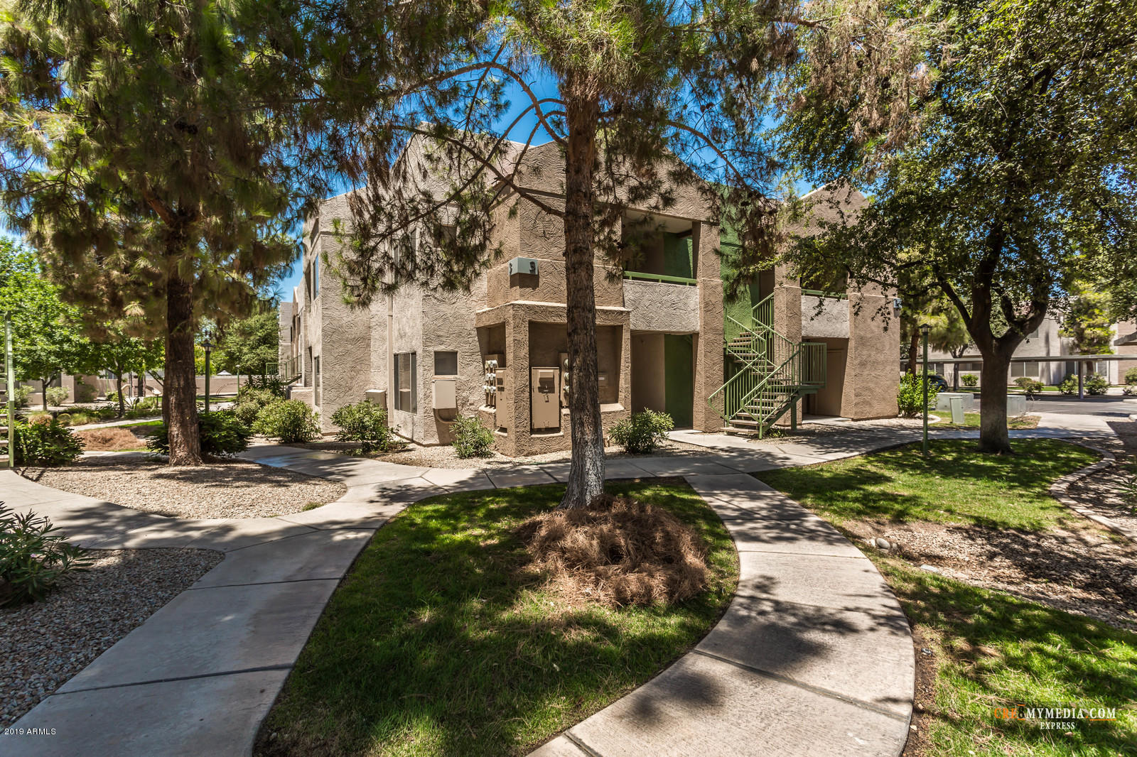 Photo of 1295 N ASH Street #318, Gilbert, AZ 85233