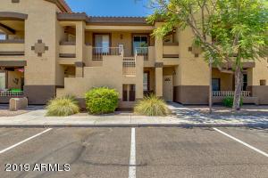 10136 E SOUTHERN Avenue, 2039, Mesa, AZ 85209