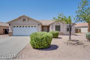 1211 W 6TH Avenue, Apache Junction, AZ 85120