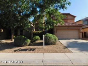 6798 W ROWEL Road, Peoria, AZ 85383