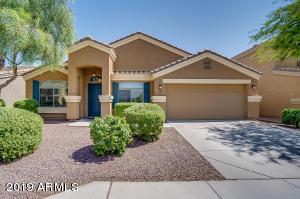 9587 W FRANK Avenue, Peoria, AZ 85382