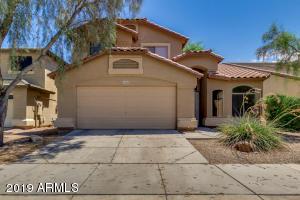 12405 W MONTEBELLO Avenue, Litchfield Park, AZ 85340