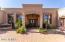 9347 E CASITAS DEL RIO Drive, Scottsdale, AZ 85255