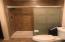 Bath in Casita/Gym