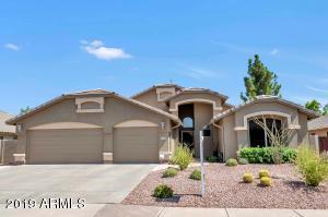 2270 E WHITTEN Street, Chandler, AZ 85225