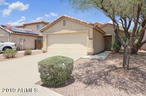 12918 W CHERRY HILLS Drive, El Mirage, AZ 85335