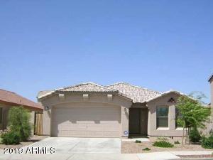10610 W WINDSOR Avenue, Avondale, AZ 85392