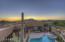 34535 N Ironwood Drive, Scottsdale, AZ 85266