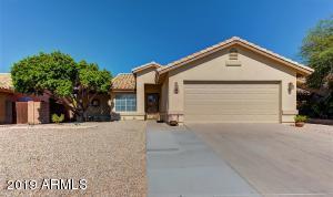 3456 N ARABELLA, Mesa, AZ 85215