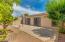 8758 E VIA DE VIVA, Scottsdale, AZ 85258