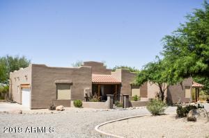 25824 N 102ND Avenue, Peoria, AZ 85383