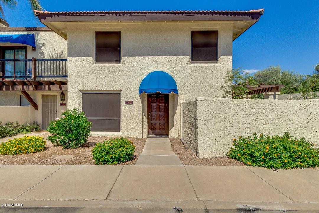 Photo of 8601 S 48TH Street #3, Phoenix, AZ 85044