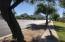 4041 E CAMELBACK Road, 2, Phoenix, AZ 85018