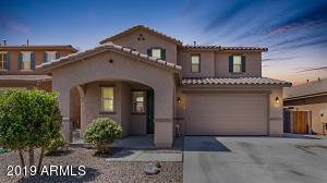 4012 W FEDERAL Way, Queen Creek, AZ 85142
