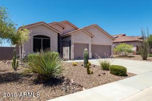 8340 E DALEA Way, Gold Canyon, AZ 85118