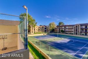 461 W HOLMES Avenue, 260, Mesa, AZ 85210