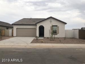 17835 N LEPINI Road, Maricopa, AZ 85138