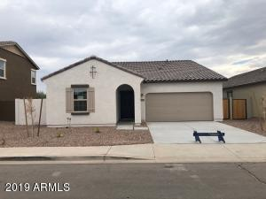 37157 W CAPRI Avenue, Maricopa, AZ 85138