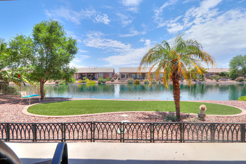 BUY: Maricopa Acreage Homes & Land – SellMyMaricopaHome com
