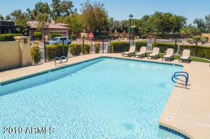 3041 E FREMONT Road, Phoenix, AZ 85042